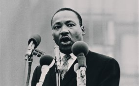 martinlutherking2