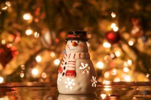 navidadmuñeco