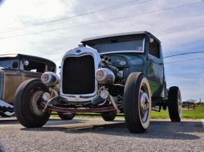 ford-164407_960_720
