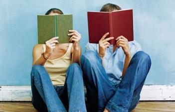 lectura2