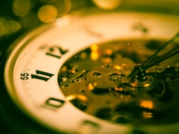 clock-943740_960_720