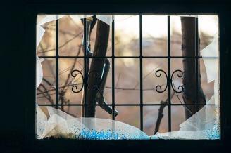 window-1861886_1920