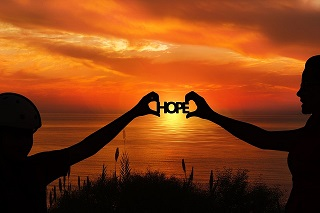 hope-3446135_640