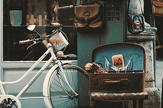 bicycle-1872682_640